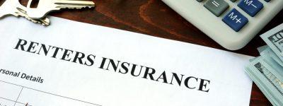 renters insurance Baxley GA