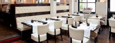 restaurant insurance Baxley GA