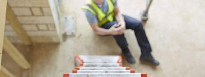 work comp insurance Baxley GA