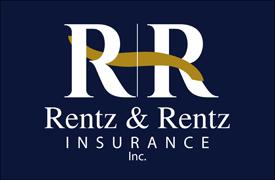 Rentz & Rentz Insurance Inc